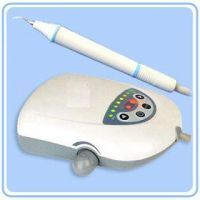 Dental Ultrasonic Scaler