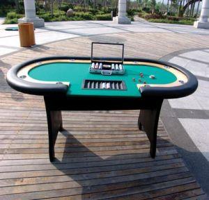 Gamble Table (P-16)