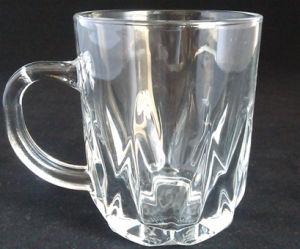 Glass Mug (ZB241) pictures & photos