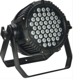 LED PAR64 Light