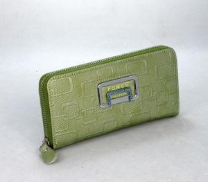 Fashion Clutch Bag (10034-18)