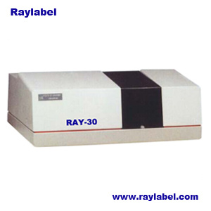 Infrared Spectrophotometer, Spectrophotometers (RAY-30) pictures & photos