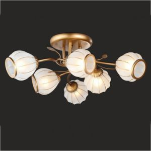 Ceiling Lamps Chandelier High Quality Lights pictures & photos