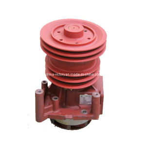 Specialized in Manufacturing Water Pump (61500060050) with ISO/Ts16949