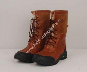 Australia Adirondack Snow Boot (5469)