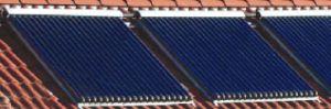 Solar Collector-4