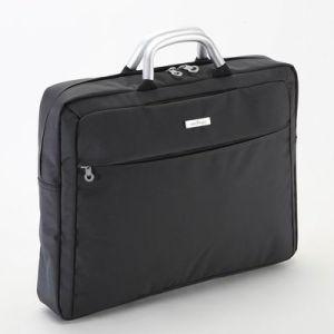 New Designed Laptop Bag (CA8923-4)