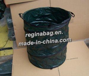 Garden Bag, Self-Positioning pictures & photos