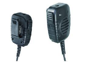 VERO Speaker Microphone For Two Way Radios HM-200