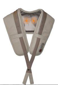 Shoulder / Neck / Back Massager (Aks-099)