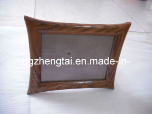 Frame Photo (ZTC-pH02)