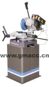 Metal Disk Saw Machine (European Type, Manual Type) pictures & photos