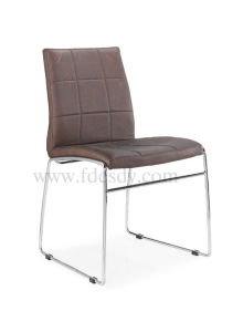 Dining Chair (J738)