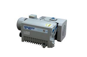 Rh Series Rotary Vane Energy Saving Hospital Vacuum Pump (RH0063) pictures & photos