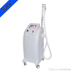 IPL Machine, IPL Hair Removal, Portable IPL Beauty Salon Machine pictures & photos