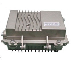 Rps Serial Amplifier