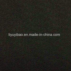 Good Abrasion and Rigidity Pattern Rubber Sheets