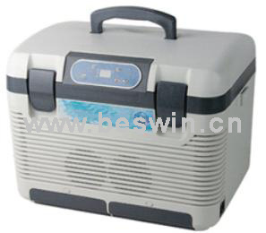 Cooler Box / Mini Fridge (CE-A-18L)