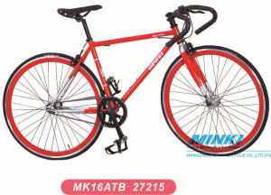 Cheap Fixed Gear Bicycle pictures & photos