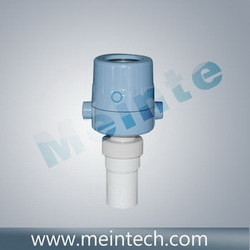 Ultrasonic Level Meter with- Hart pictures & photos