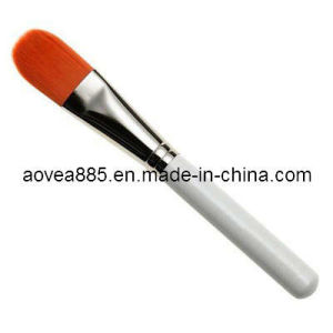 Cosmetic Brushes, Foundation Brushes (Cfb113)