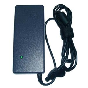 Laptop Adaptor for DELL 20V/3.5A pictures & photos