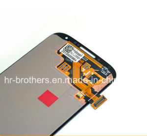 Mobile Phone LCD for Samsung S5 LCD Display pictures & photos