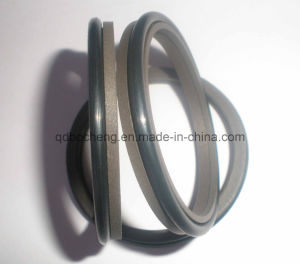 Teflon Rod Seal pictures & photos