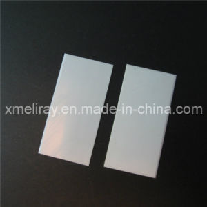 Ceramic Zirconia Thin Blade Knives for Machine