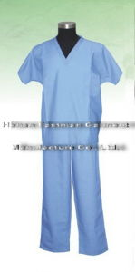 Uniform, Hopsital Uniform, Medical Uniform pictures & photos