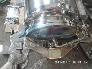 Straight Cone Style Extracting Tank (ACE-TQG-NQ3) pictures & photos