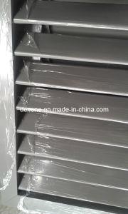 Celoscreen Aluminum Window Louvre (DX-AC85)