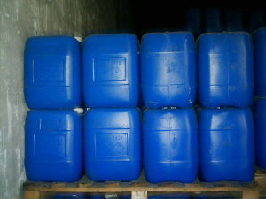Formic Acid 85% pictures & photos