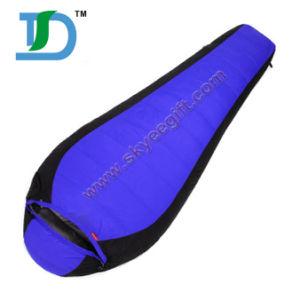 Custom Make Sleep Bag pictures & photos