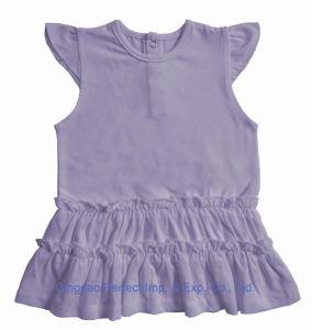 Organic Skirts (OGT9019)