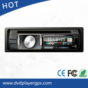 Universal Car DVD/Car MP3 Player with Radio/USD/SD pictures & photos