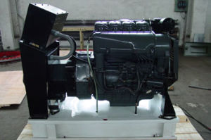 Brand New Deutz 226b Generator Set pictures & photos