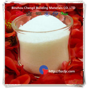 Industrial and Food Grade Sodium Gluconate/Sodium Salt