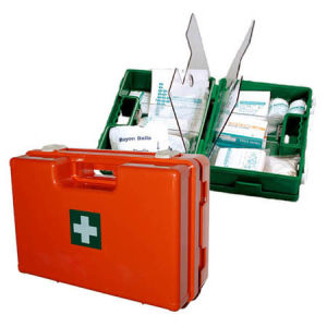 First Aid Kit (KK-9601)