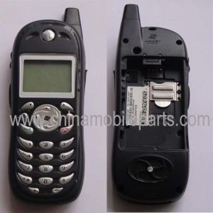 Mobile Cell Phone Nextel (i215)
