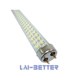 LED Tube (LB-T8SMD-22W)