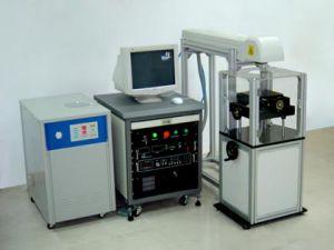 CMAX-D DPSSL Laser Marking Machine pictures & photos