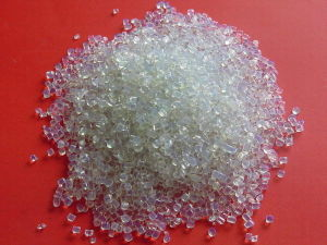 Hot Melt Adhesive for Expandable Polyethylene(EPE) pictures & photos