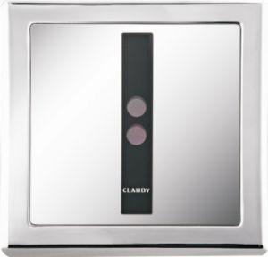 Automatic Sensor Urinal Flusher C502A/B