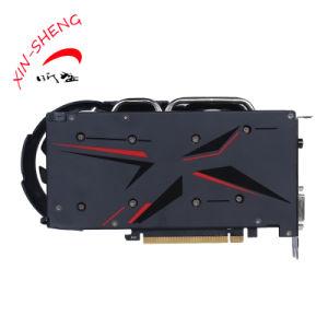 Graphic Card 4GB Geforce Gtx 1050ti 128bit Gddr5 Graphics Card pictures & photos