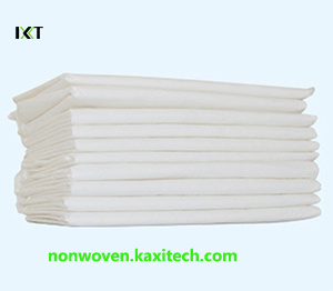 Underpad for Medical Kxt-Up36 pictures & photos