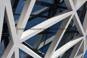 Honeycomb Composite Sandwich Panel pictures & photos