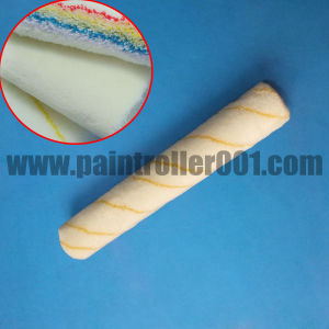 """12""""14""""16""""18""""Wire Cage Acrylic Paint Roller Cover pictures & photos"""
