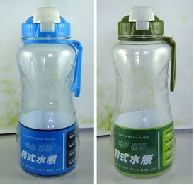 1900ml Water Pot for Traveling (XL-9704)