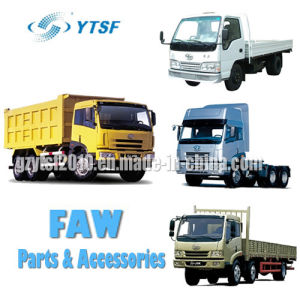 High Quality FAW Truck Part pictures & photos